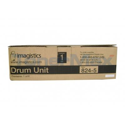 PITNEY BOWES 3500 5000 DRUM